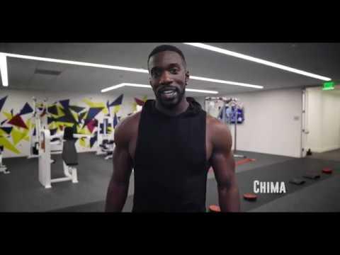 Strig Pro (Chic Black) video thumbnail