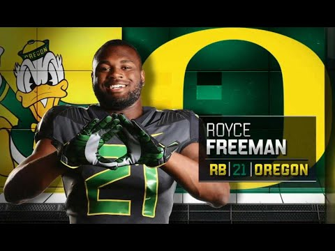 Oregon Ducks vs Nebraska Cornhuskers 2016 NCAA Football