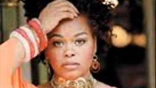 Watch Jill Scott Imagination video