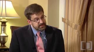 2013 Annual Hematology Meeting: Myelodysplastic Syndrome