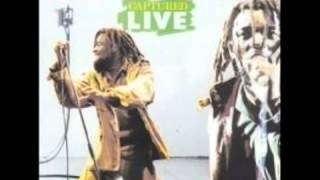 Baixar - Lucky Dube Going Back To My Roots Live Grátis