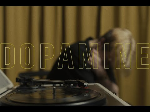 Mountain Mover - Dopamine (OFFICIAL MUSIC VIDEO) Mp3