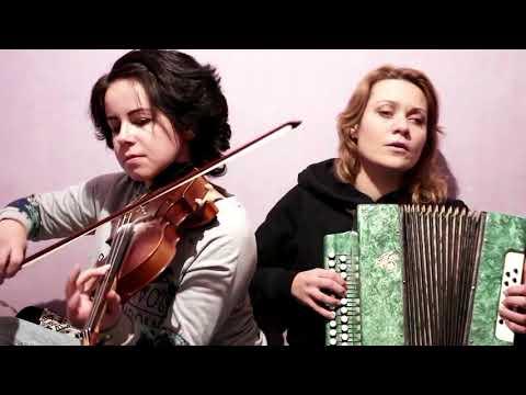 скрипка слушать на ютубе русские хиты