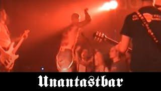 Unantastbar - Freundschaft [offizielles Video]