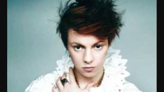 La Roux - In For The Kill (Chris Lake Remix)