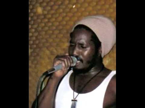 Jah Mali - No Weapon remix (Dem Talking Riddim)