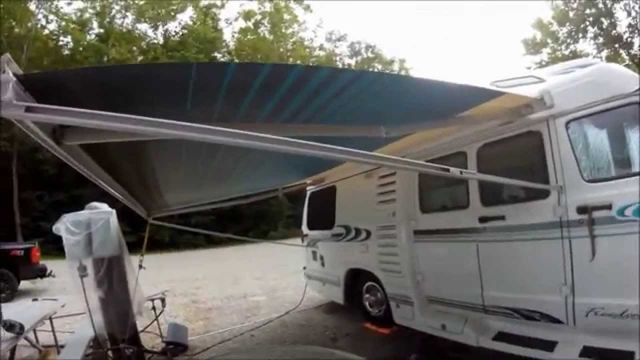 Creative RV Parts Camper Parts PopUp Parts Motorhome Parts