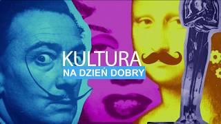 Łukasz Jarocki -  akcja CZYTAJ.PL