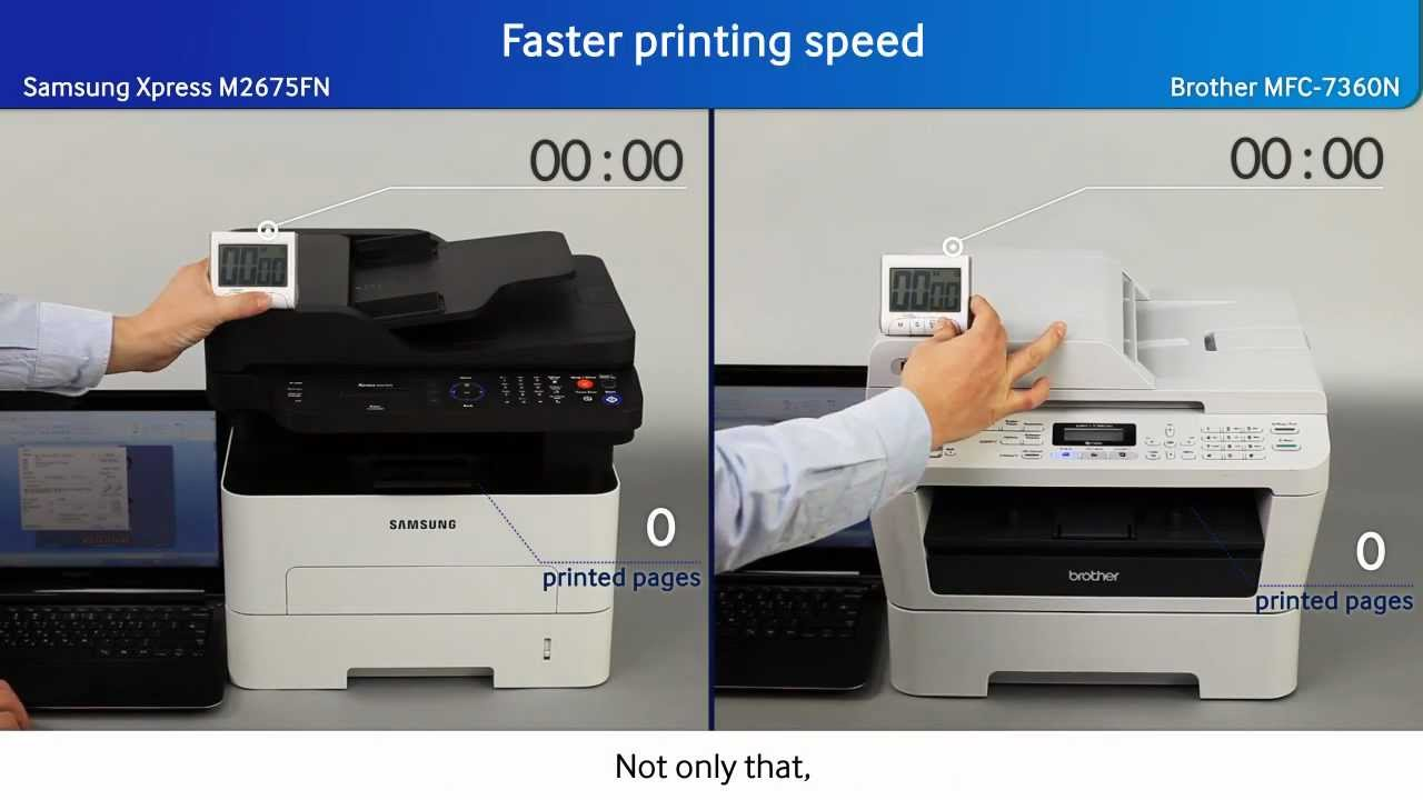 how to make toner fade faster