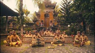 Download Sound Tracker - Gamelan (Indonesia)
