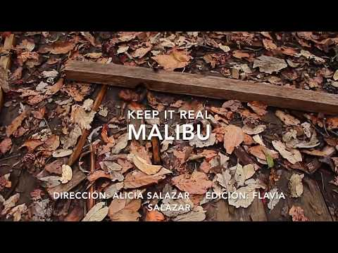 Malibu (Miley Cyrus) Cover by Keep it Real
