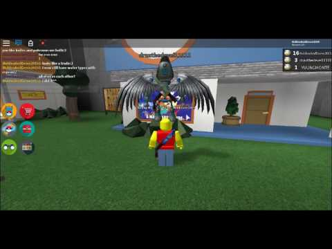 codes for pokeslayer roblox