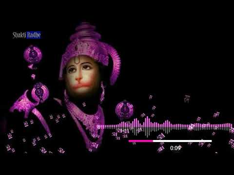 🌷New Ringtone hindi Song |🌷devotional bhajans | shri Ram hanuman ji |☺ whatsapp status video 2018