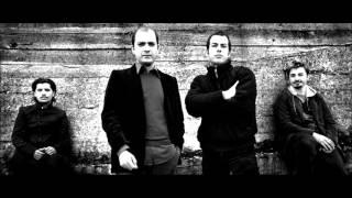 Mor ve Ötesi - Bir Derdim Var (Instrumental)