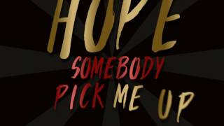 "Sanctuary - Pick Me Up (Official Lyric Video) ""2018 Soca"" [HD]"
