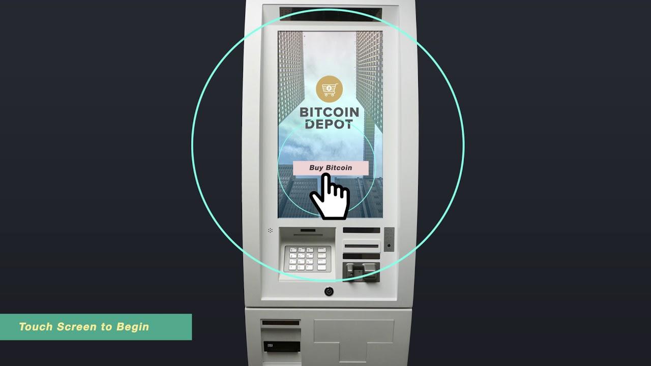 come depositare denaro in bitcoin atm dopo quante visualizzazioni si guadagna su youtube