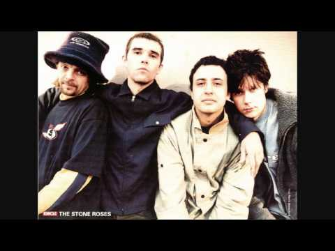 The Stone Roses - The hardest Thing in The World Manchester International May 87 mp3