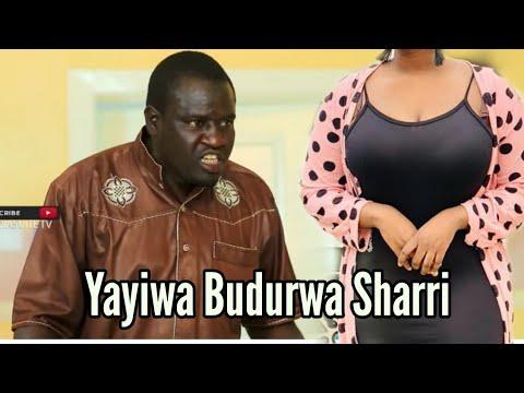 Download Abun Kunya!! Mai Sana'a Yayiwa Budurwa Sharri Saboda taki bashi Hadin kai..