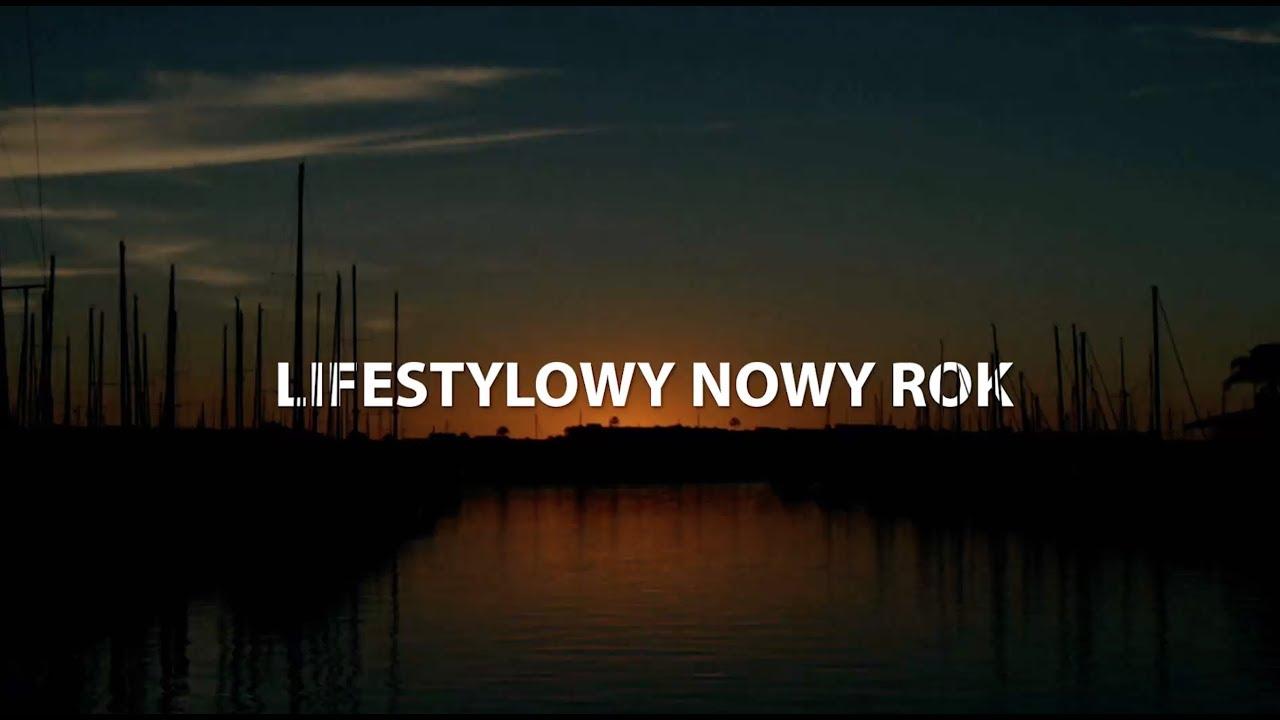 Telewizja WP: Noworoczny lifestylowy maraton