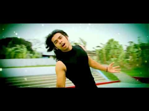 Copy of Din e Te Surjo Valo | Khoj-The Search Movie Song | Sayed Jishan | 2010