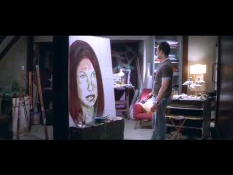 Kaisi hai Yeh - Dil Chahta Hai - OST