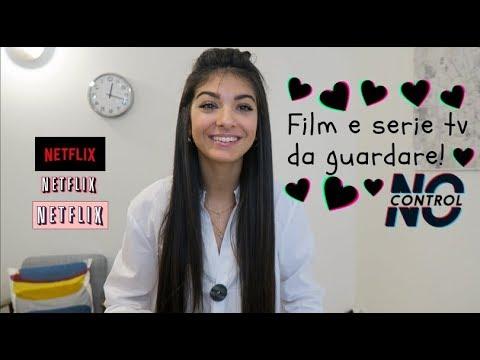 FILM E SERIE TV DA GUARDARE | EM