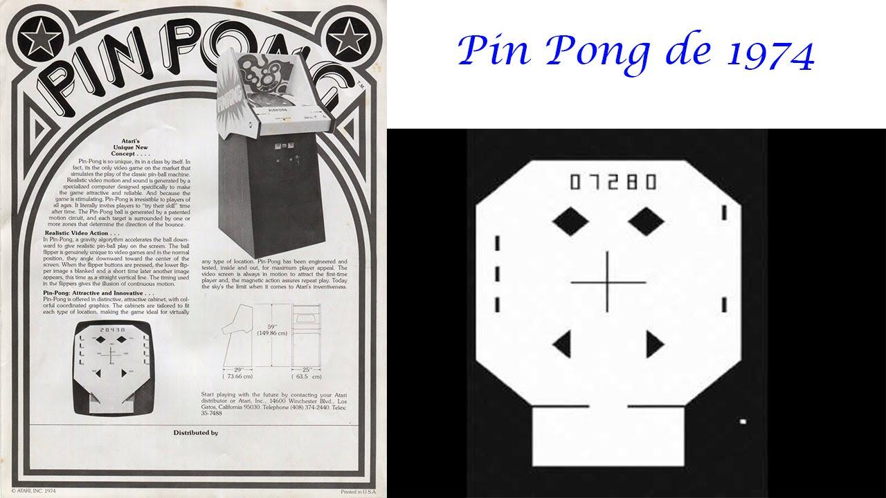 Pin Pog