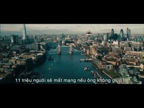 PHIM HAY 2015 - Red 2 (C.I.A Tái Xuất) Trailer