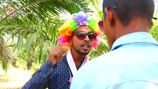 Arabic Hindi Funny Video Kuchto hai