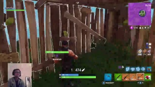 FORTNITE THE NEW COMBAT PASSE