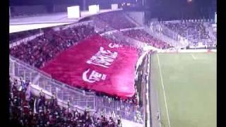 Türkiye Bosna Hersek milli maç
