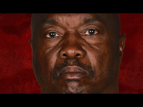 South Central Murder Story: Tales Of The Grim Sleeper