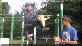 NWT Klin - Видео урок