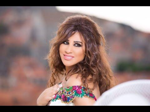 |    | (Najwa Karam | Bawsit Abel L Nawm (Music Video