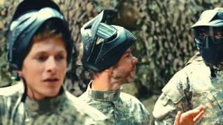 Солдаты удачи / Soldiers of Fortune (2012) Русский трейлер HD 720р