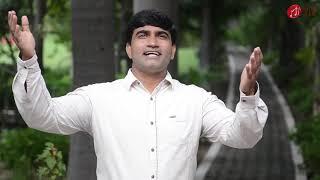Prabhu Aao   by Rev  Fr  Ashok Masih   Hindi Latest Christian Song