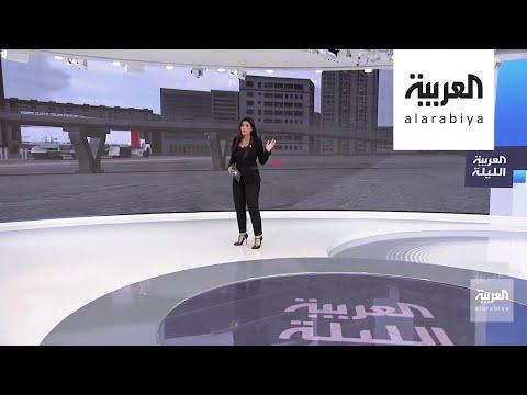 علاقة حزب الله بالمتهم الأول في انفجار بيروت  - نشر قبل 2 ساعة
