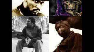 Big Daddy Kane & Kool G Rap & KRS One - Class Of 87'