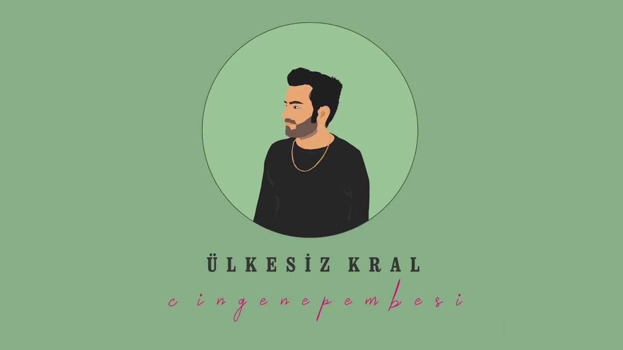 Sahil ft. Emil - Güneş Ol (Official Music Video)