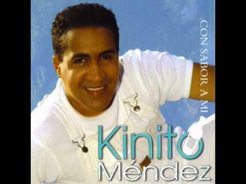 Kinito Mendez - El tamarindo