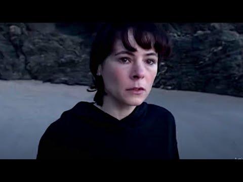 INTRUDER  BritBox Exclusive Trailer  (HD)