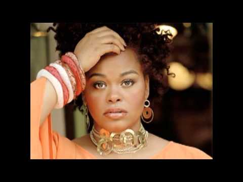 Jill Scott - The fact is (I need you) - VH1 Storytellers