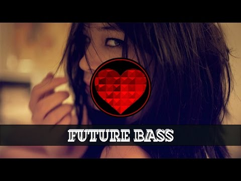 【Future Bass】Martin Garrix & Bebe Rexha - In...