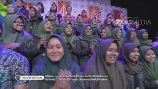 Video BROWNIS - Ga Ada Igun, Ayu Bisa Peluk Javier Justin (14/11/18) Part 2 download MP3, 3GP, MP4, WEBM, AVI, FLV November 2018