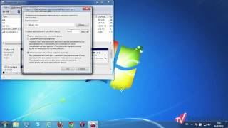 Как создать виртуальный диск в Windows 7(В данном видеоуроке мы расскажем вам, как создать виртуальный диск в Windows 7. http://youtube.com/teachvideo - наш канал http://ww..., 2012-09-03T14:00:10.000Z)