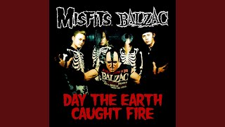 Скачать Day The Earth Caught Fire
