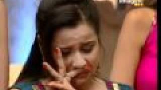 Rahul Dulhaniya Le Jayega [Episode-12] 13 Feb 2010 - Part 3