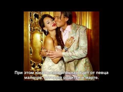 Моя косметичка Блогер Fialochka на сайте SPLETNIKRU 15