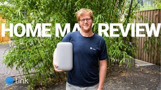 Google Home Max Review - Google's Big Speaker