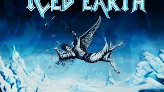 Watch Iced Earth Curse The Sky video